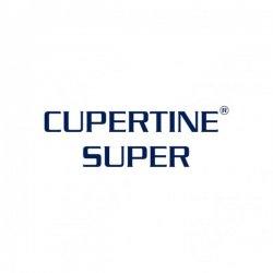 cupertine