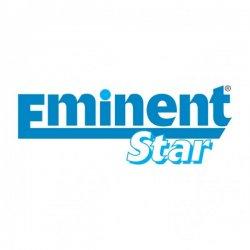 eminet-star