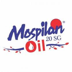 Mospilan-Oil