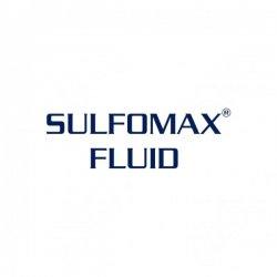 Sulfomax Fluid