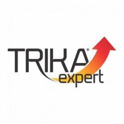 Trika Expert